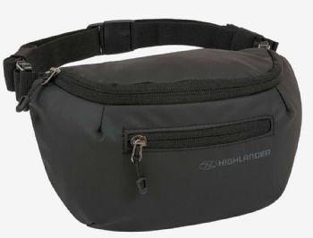 Highlander Targa Bum Bag RUC268